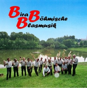 BBB-CDCover